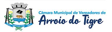 Câmara de Vereadores Arroio do Tigre